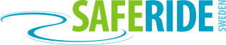 Polarn Logotype